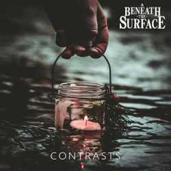 Beneath The Surface single «Tonight (As We're Falling)»