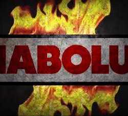 Governors lyric-video de «Diabolus»