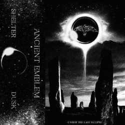 "Ancient Emblem escucha ""Under the last eclipse"""