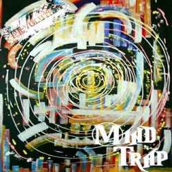 MindTrap nuevo E.P. «ReEvolution»