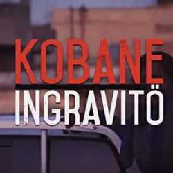 """Ingravitö lyric-video de """"Kobane"""""""