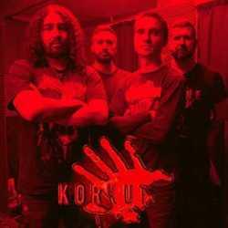 Korkut vuelven con más fuerza que nunca