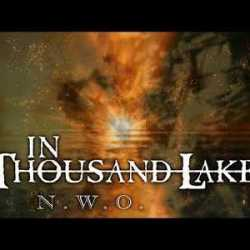 In Thousand Lakes videoclip de «N.W.O»