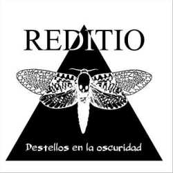 Reditio ya disponible «Destellos En La Oscuridad»