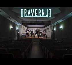 Dravernue nuevo videoclip «¡Huye! + El Inicio»
