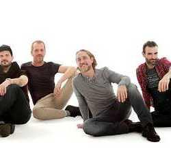 Gándara (Melodic Rock) Album, video clip & tracklist