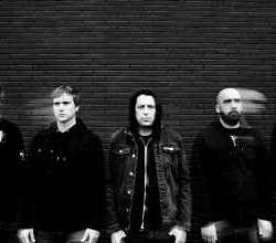 Ikarass publican «Relapse Into Desolation»