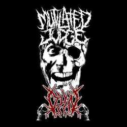 Mutilated Judge split con DxHxNx