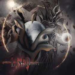Lined nuevo disco «Soulcrifice»