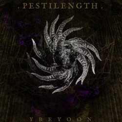 Pestilength nos presentan «Ybeyoon»