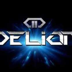 Delion «Heart Of Lion» (confinamiento 2020)