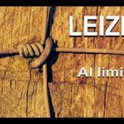 Leize cuarto tema regrabado «Al Límite»