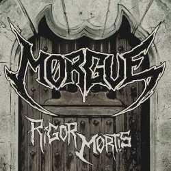 Morgue escucha el tema «Solo los vivos»