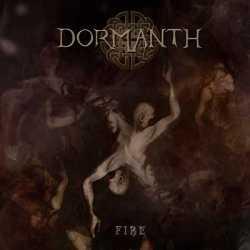 Dormanth nuevo single «Fire» próximamente
