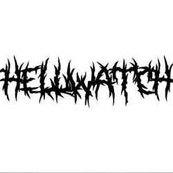 Hellwatch banda añadida