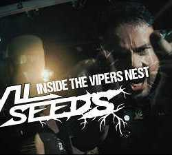 Nuevo videoclip de Evil Seeds