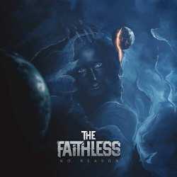 Nuevo lyric video de The Faithless