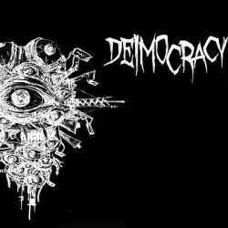 Deimocracy CAMBIOS, NOVEDADES & RESET