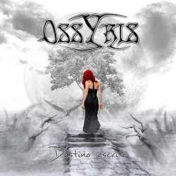 Ossyris fecha de lanzamiento de «Destino Escrito»