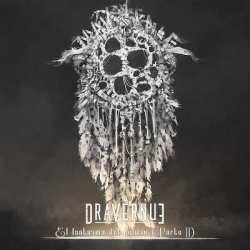 Dravernue nuevo tema del «Fantasma del Delirio Parte II»