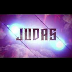 Delion presentan «Judas»
