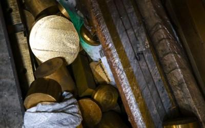 3 top stories from an expert UK metal supplier