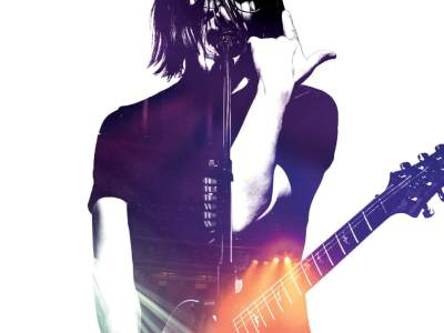 Steven Wilson, Home Invasion: In concert at the Royal Albert Hall
