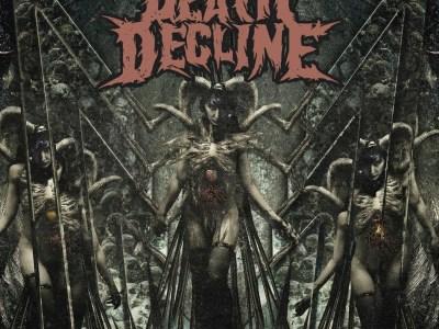 Death Decline, The Thousand Faces Of Lie