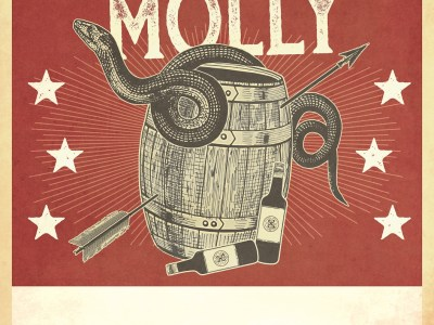 flogging molly tour 2019