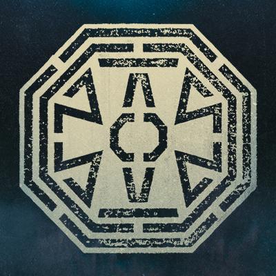 logo du hellfest 2019