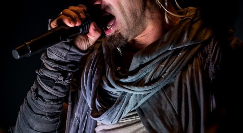Saltatio Mortis au Wacken Winter Night 2019