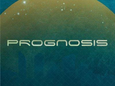 prognosis festival - logo