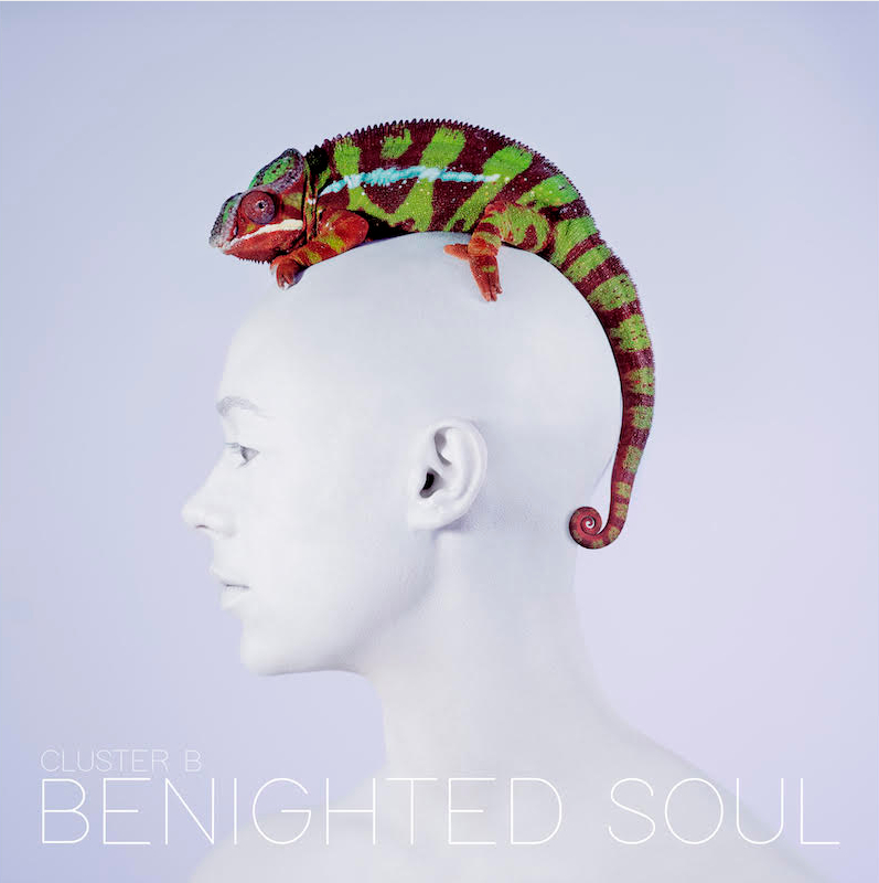 Benighted Soul - Cluster_B