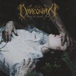 Draconian - Under A Godless Veill