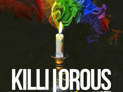 the afterparty par killitorous