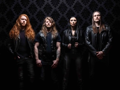 unleash the archers 2020