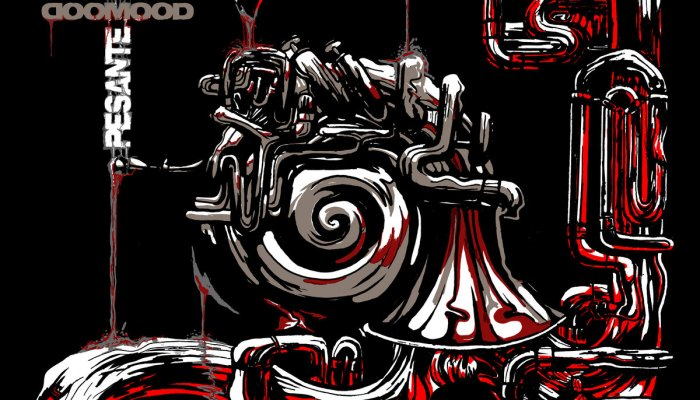 Ottone Pesante - DoomooD