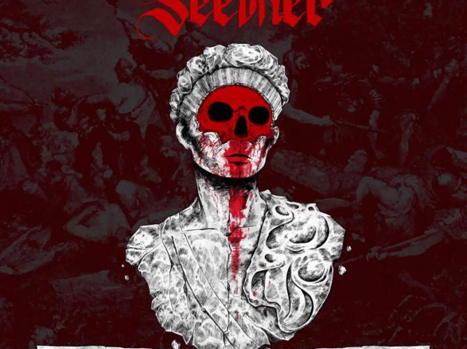 Seether - Si Vis Pacem, Para Bellum