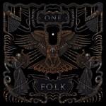 Equilibirum - One Folk