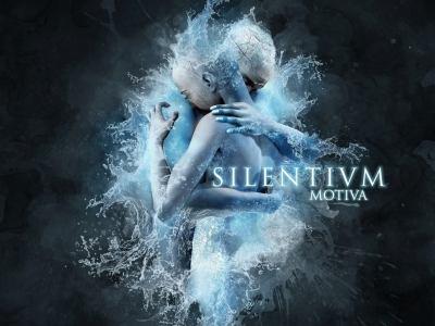 Silentium - Motiva