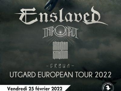 enslaved lyon 2021