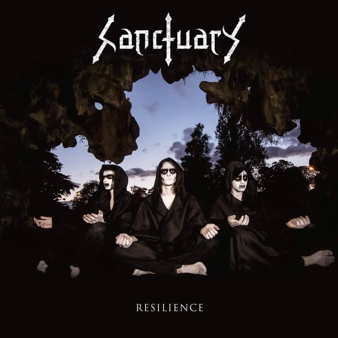 resilience du groupe sanctuary
