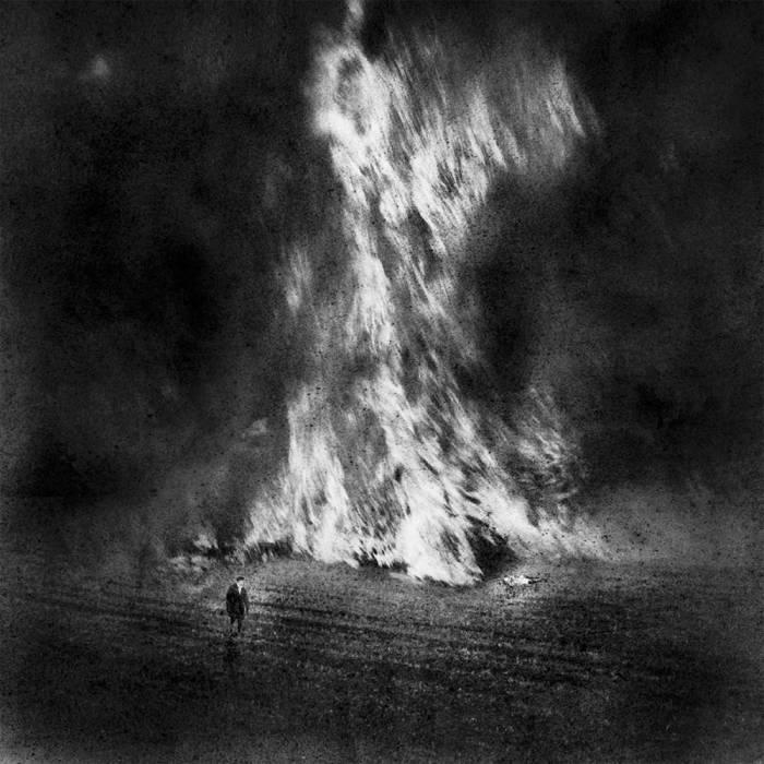 fiels of fire - ovtrenoir