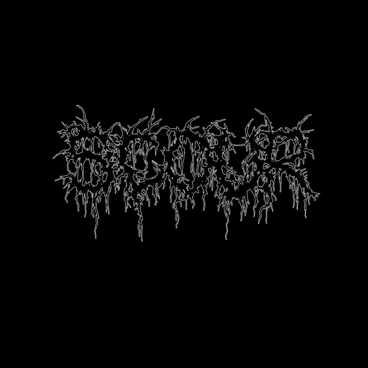 Scour - Black EP