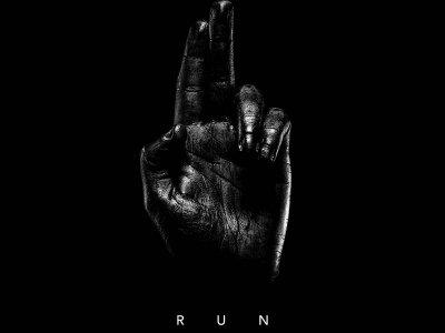 Zeal & Ardor - Run