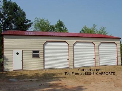 Shop Garages Buildings Sheds Utlity