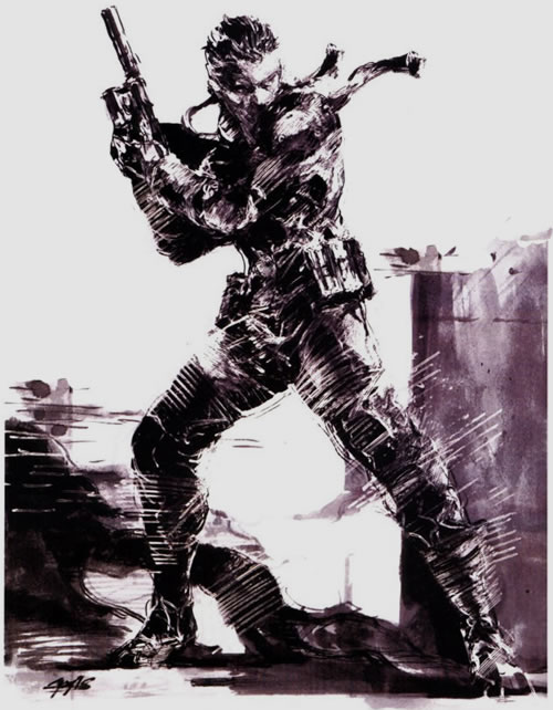 interview-david-hayter-metal-gear-solid-01.jpg (500×642)
