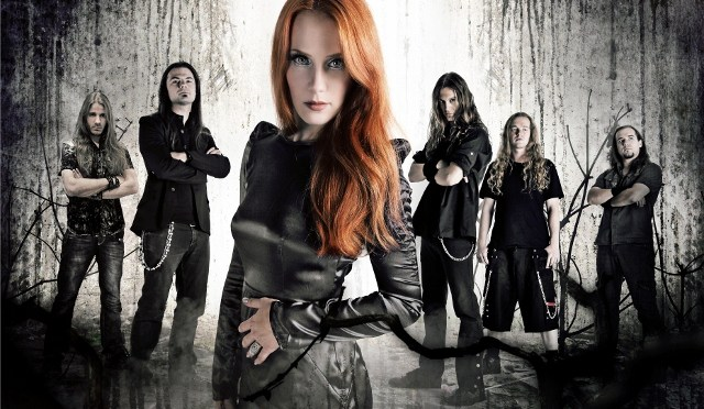 Epica – The Essence Of Silence