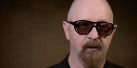robhalford2013solo_638