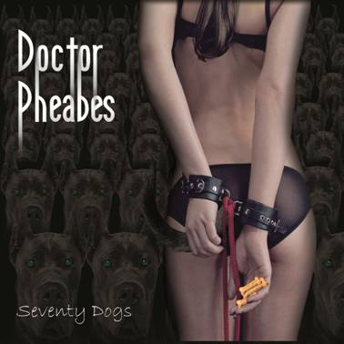 doctor-pheabes-seventy-dogs